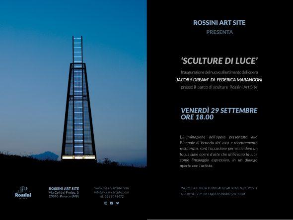 MARANGONI.rossiniartsite.invito-02
