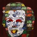 Fate Vobis 261109, 2009, tecnica mista, 38,5 x 38,5 cm