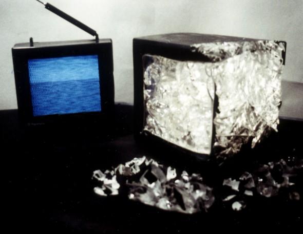 2302015_immagine memoria di cristallo_creatività