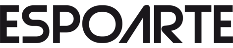 logo_espoarte_web