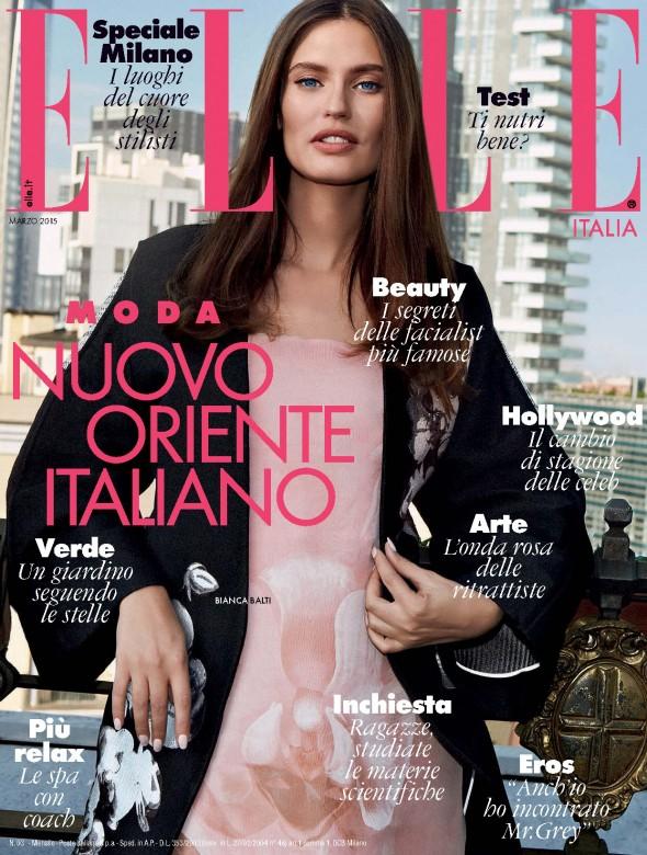 Elle_Italia_marzo_2015