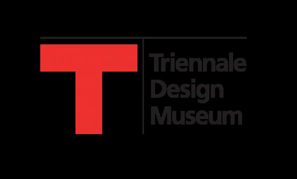 logo TDM - 4 versions ok copia