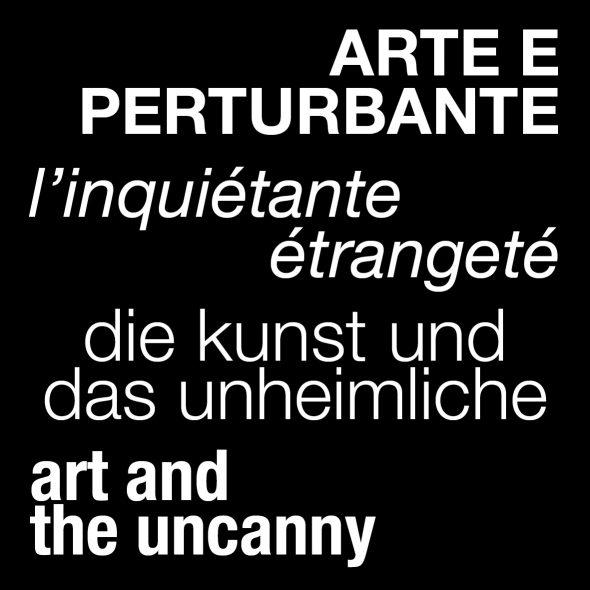 ARTE E PERTURBANTE IMMAGINE FB