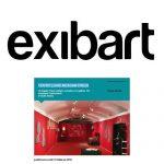 EXIBART 2
